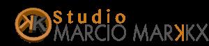 blog,Marcio Markkx,Marcio Marques,Conteúdos